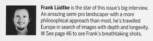 FrankLuedtke_PP_Intro